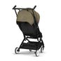 CYBEX Libelle - Classic Beige in Classic Beige large image number 5 Small
