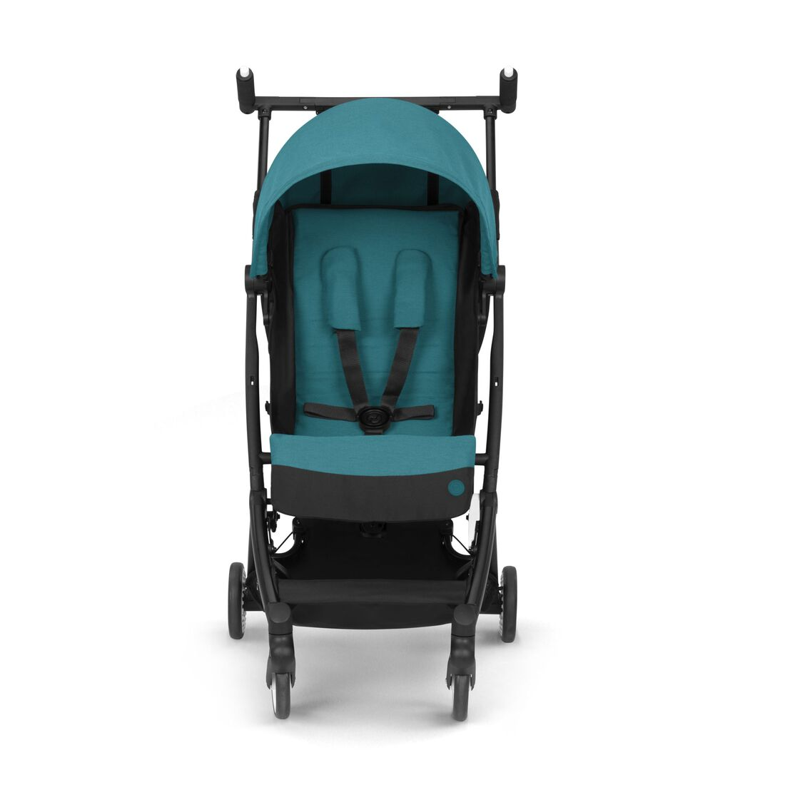 CYBEX Libelle - River Blue in River Blue large Bild 2
