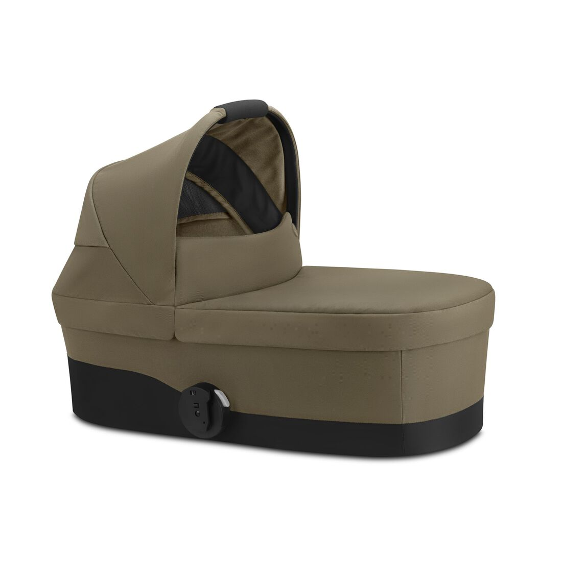 CYBEX Cot S - Classic Beige in Classic Beige large image number 1