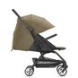 CYBEX Eezy S 2 - Classic Beige in Classic Beige large image number 2 Small