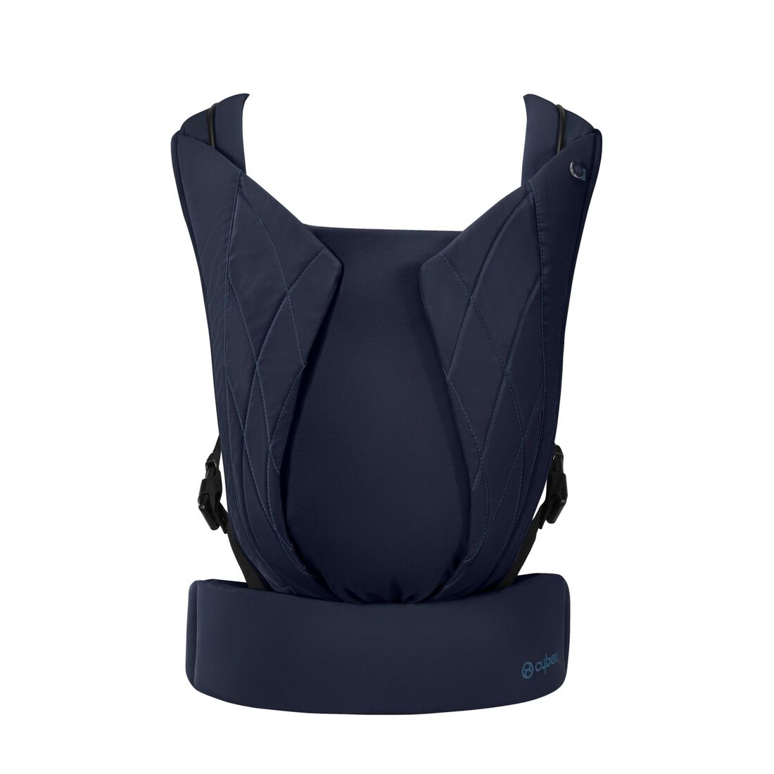 CYBEX Yema Click - Nautical Blue in Nautical Blue large Bild 1