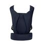 CYBEX Yema Click - Nautical Blue in Nautical Blue large image number 1 Small