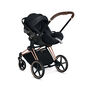 CYBEX Configure your Priam in  large image number 3 Small