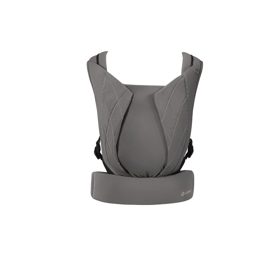 CYBEX Yema Click - Soho Grey in Soho Grey large Bild 1
