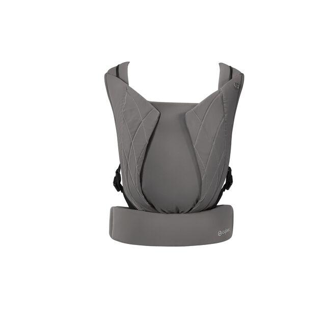 Yema Click - Soho Grey