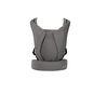 CYBEX Yema Click - Soho Grey in Soho Grey large Bild 1 Klein