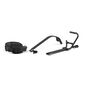 CYBEX Zeno Hands-free Kit - Black in Black large image number 3 Small