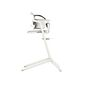 CYBEX Lemo Baby Set 2 - Porcelaine White in Porcelaine White large image number 2 Small
