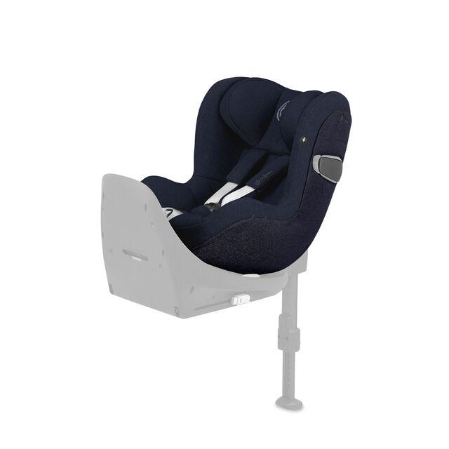 Sirona Z i-Size - Nautical Blue Plus