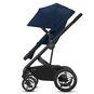 CYBEX Talos S 2-in-1 - Navy Blue in Navy Blue large image number 5 Small