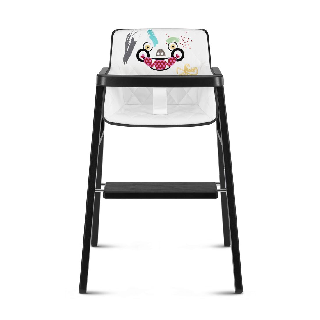 Lemo Chair