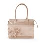 CYBEX Changing Bag Simply Flowers - Nude Beige in Nude Beige large image number 1 Small