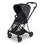 CYBEX Mios Seat Pack - Dream Grey in Dream Grey large image number 2 Small