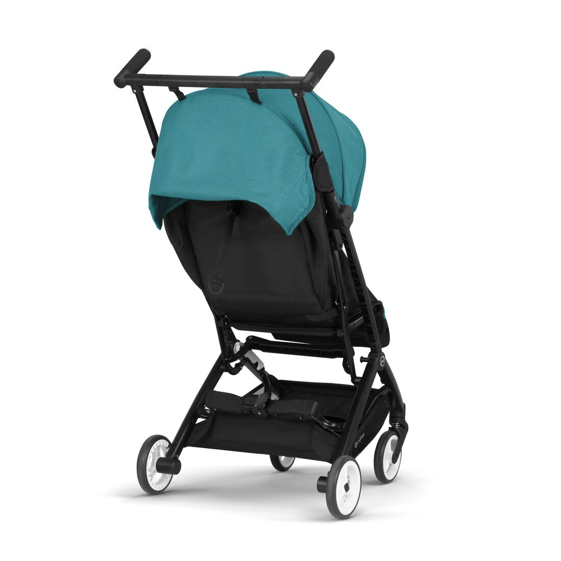 CYBEX Libelle - River Blue in River Blue large Bild 5