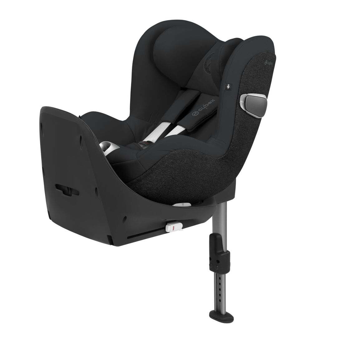CYBEX Configure Sirona Z with Base Z (Set) in  large image number 1
