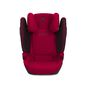 CYBEX Solution S-fix - Ferrari Racing Red in Ferrari Racing Red large Bild 2 Klein