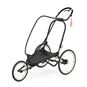 CYBEX Zeno One Box - All Black in All Black large image number 4 Small