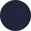 Midnight Blue Plus
