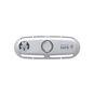CYBEX SensorSafe Kit Infant - Grey in Grey large image number 1 Small