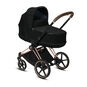CYBEX Configure your Priam in  large image number 1 Small