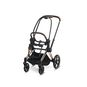CYBEX Priam Frame - Rosegold in Rosegold large image number 1 Small