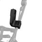 CYBEX Adapter Car Seat Libelle - Black in Black large image number 2 Small