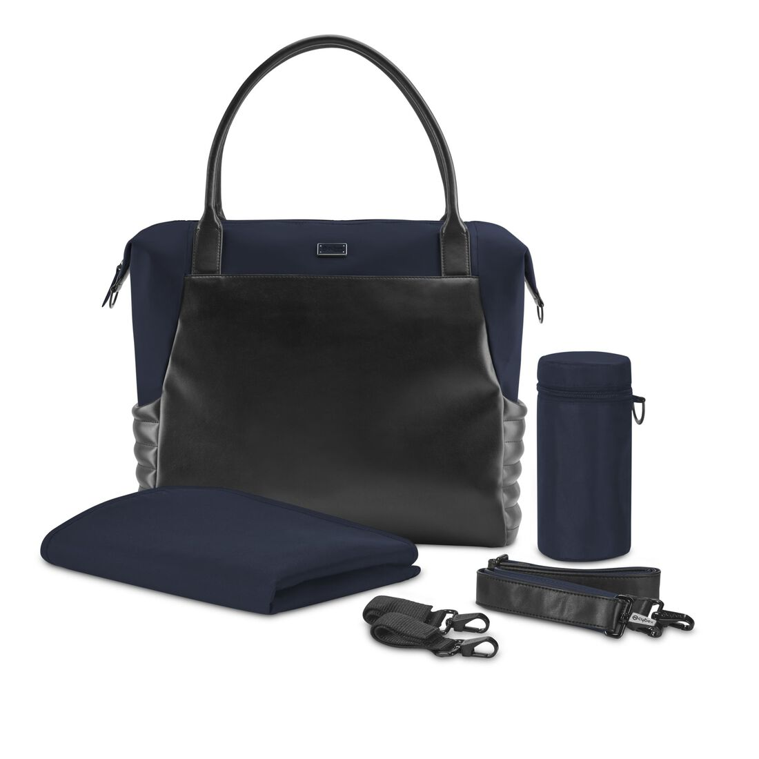 CYBEX Priam Changing Bag - Nautical Blue in Nautical Blue large image number 2