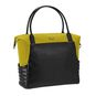 CYBEX Priam Changing Bag - Mustard Yellow in Mustard Yellow large image number 1 Small