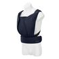 CYBEX Yema Click - Nautical Blue in Nautical Blue large image number 2 Small