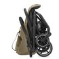 CYBEX Eezy S+2 - Classic Beige in Classic Beige large image number 5 Small