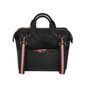 CYBEX Changing Bag Stroller  - Spring Blossom Dark in Spring Blossom Dark large image number 3 Small