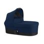 CYBEX Cot S - Navy Blue in Navy Blue large image number 1 Small