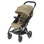 CYBEX Eezy S+2 - Classic Beige in Classic Beige large image number 1 Small