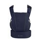 CYBEX Maira Click - Denim Blue in Denim Blue large image number 1 Small