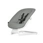 CYBEX Lemo Bouncer - Storm Grey in Storm Grey large image number 1 Small