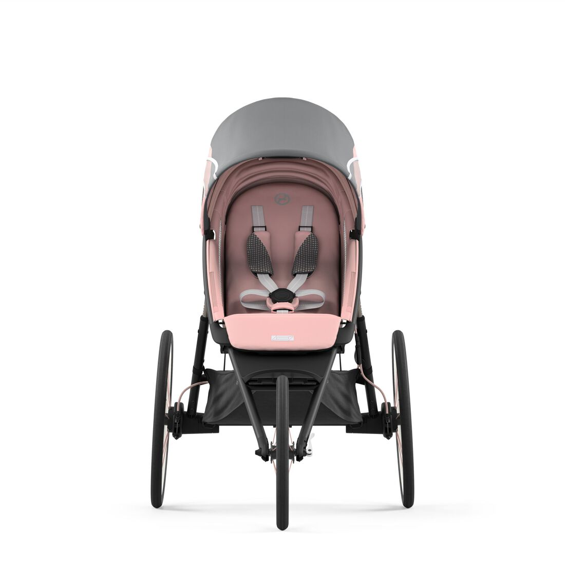 CYBEX Configure your Avi in  large image number 3
