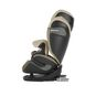 CYBEX Pallas S-fix - Classic Beige in Classic Beige large image number 2 Small