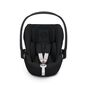 CYBEX Cloud Z i-Size - Deep Black in Deep Black large image number 3 Small