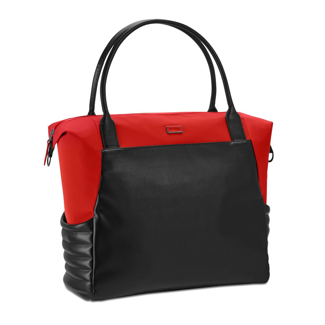 Changing Bag Scuderia Ferrari