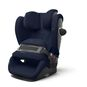 CYBEX Pallas G i-Size - Navy Blue in Navy Blue large image number 1 Small