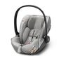 CYBEX Cloud Z i-Size - Koi in Koi large image number 2 Small