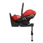 CYBEX Cloud Z i-Size - Autumn Gold in Autumn Gold large image number 6 Small