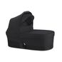 CYBEX Cot S - Deep Black in Deep Black large image number 2 Small