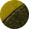Mustard Yellow Plus