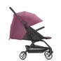 CYBEX Eezy S 2 - Magnolia Pink in Magnolia Pink large image number 2 Small