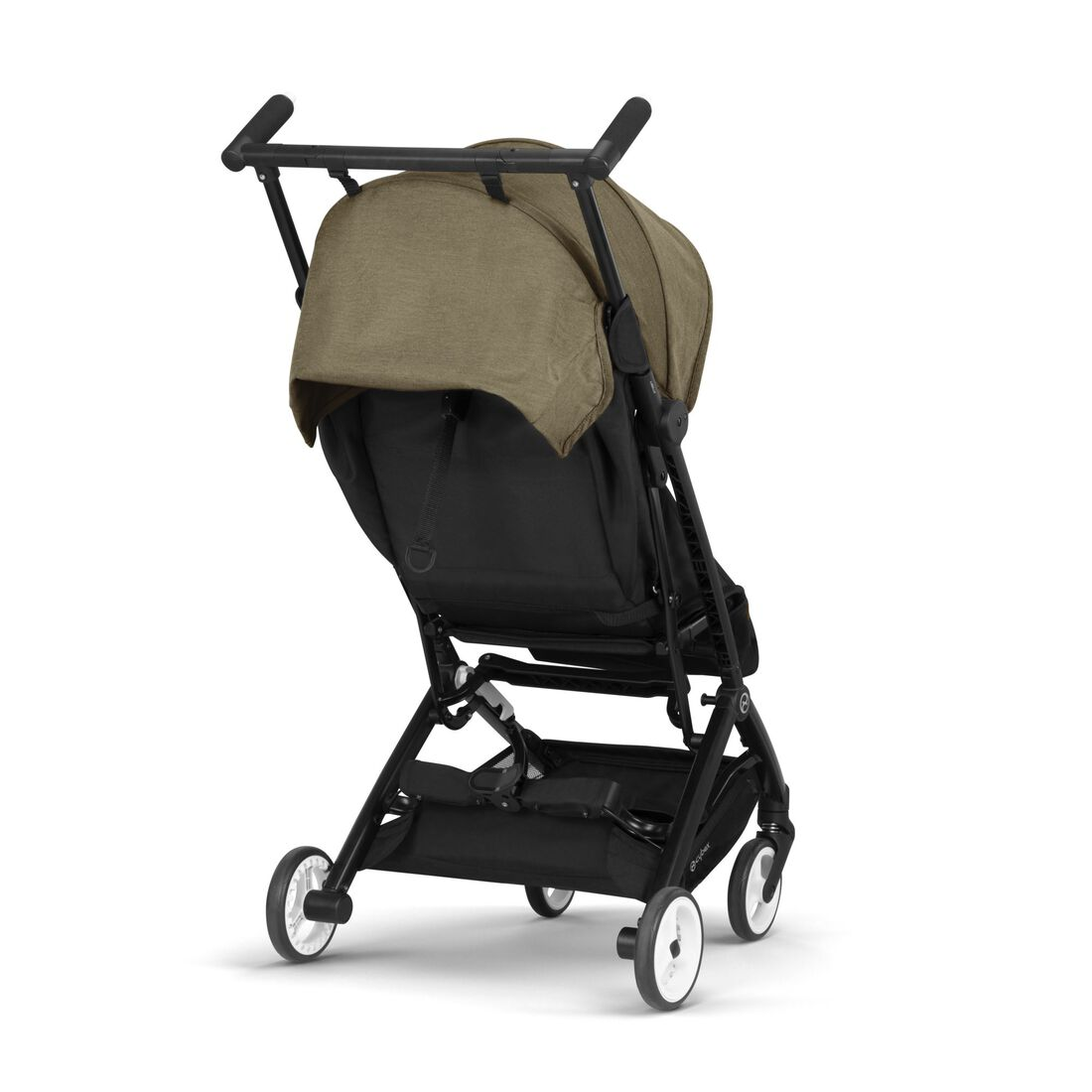 CYBEX Libelle - Classic Beige in Classic Beige large image number 5