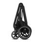 CYBEX Balios S 2-in-1 - Deep Black in Deep Black large image number 3 Small