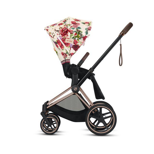 Priam Sitzpaket - Spring Blossom Light