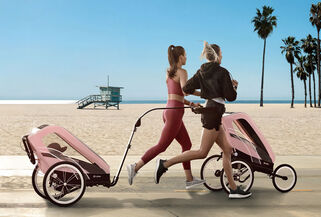 Alle CYBEX Gold Sport