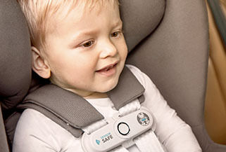 All Accessories for Car Seats